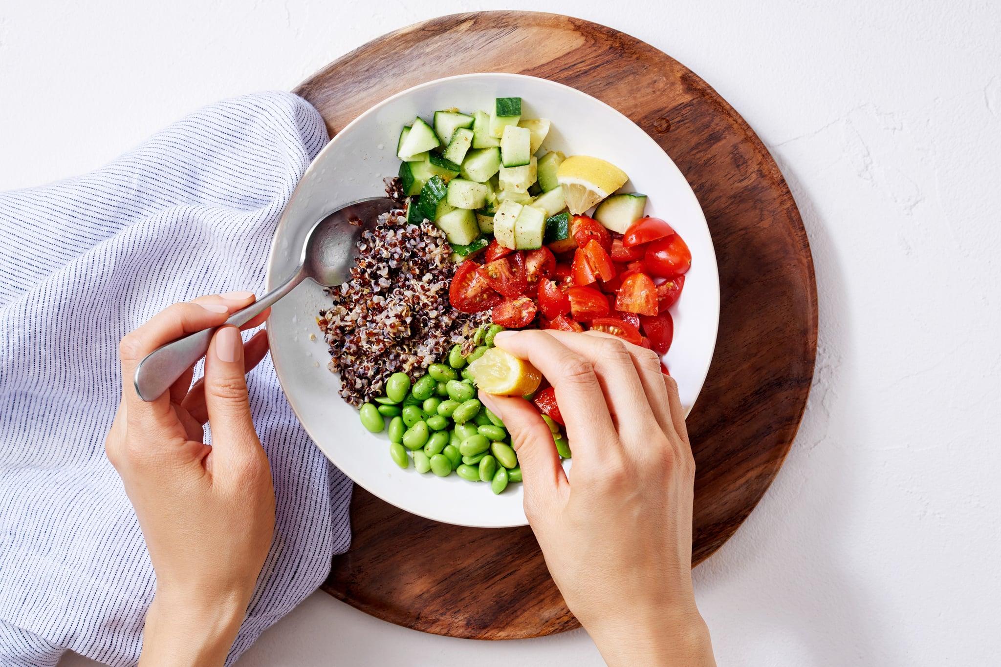 best most effective diet to lose weight