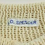 Princess Diana's Marks & Spencer Childhood Sweater (estimate sale price +$8,000)