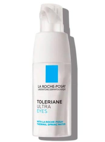 La Roche-Posay Toleriane Ultra Eye Cream