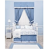 Cape Cod Toile Bedding