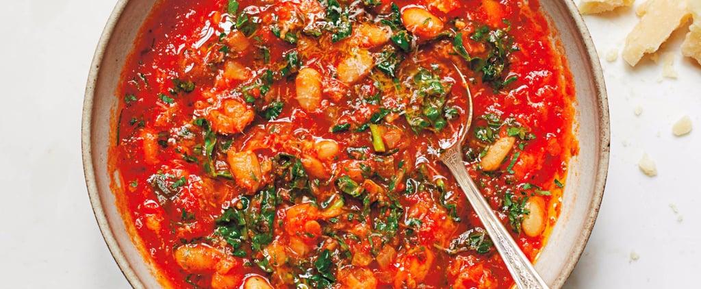 "The Italian ""Secret Soup"" Recipe Everyone Needs to Master"