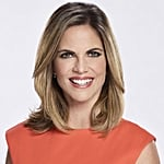 Author picture of Natalie Morales