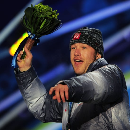 Bode Miller Makes Sexist Joke During 2018 Olympics