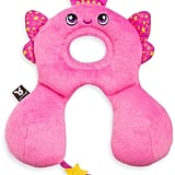 Travel Friend Fairy Toddler Head and Neck Support