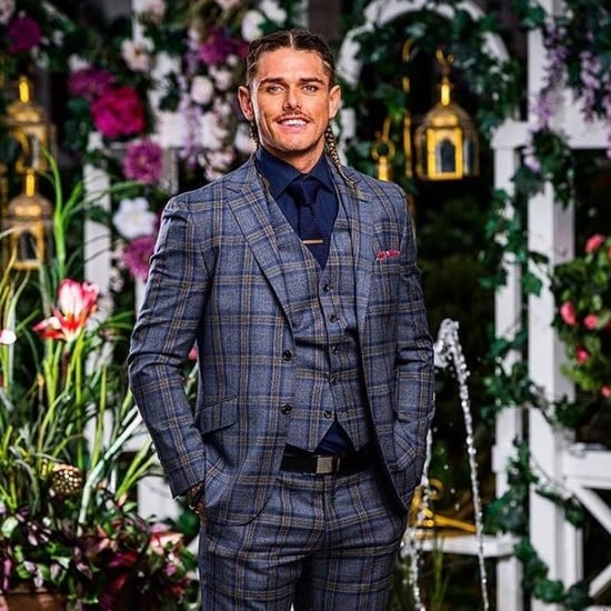Timm Hanly First Single Date The Bachelorette 2019