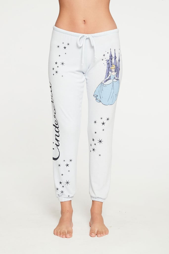 Chaser Disney Cinderella Happily Ever After Pants
