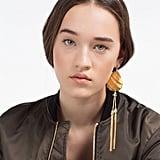 Zara 3-Pack Earrings ($20)