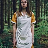 The End of the F***ing World, Season 2