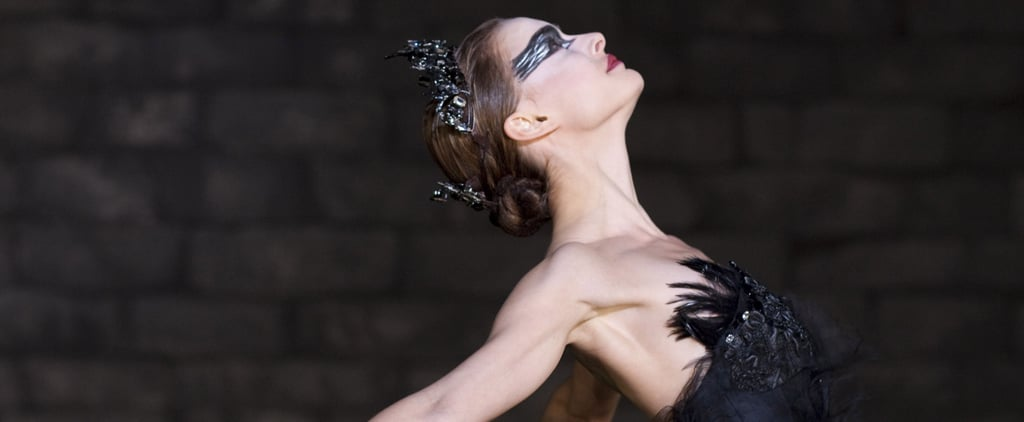The 14 Best Ballet Movies of All Time