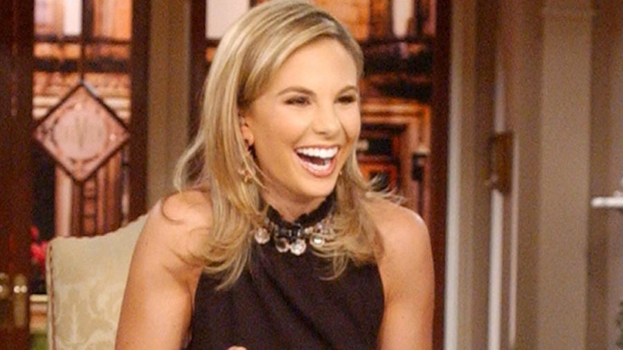 Video: See Elisabeth Hasselbeck's Emotional Goodbye — Who Will Take Her Place?