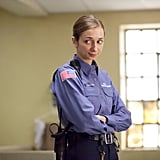 Lauren Lapkus as Susan Fischer
