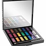 Urban Decay Full Spectrum Eyeshadow Palette ($55)