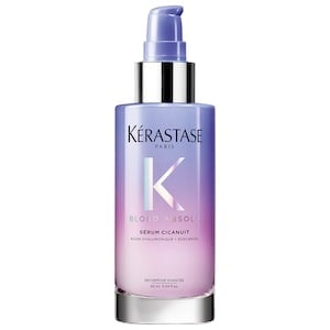 Kérastase Blond Absolu Overnight Recovery Treatment