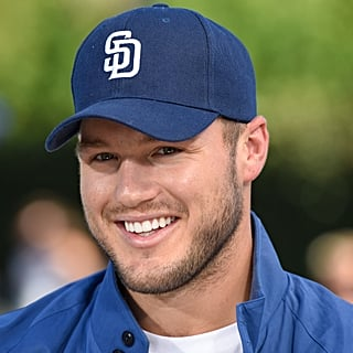 Does Bachelor Colton Underwood Still Play Football?