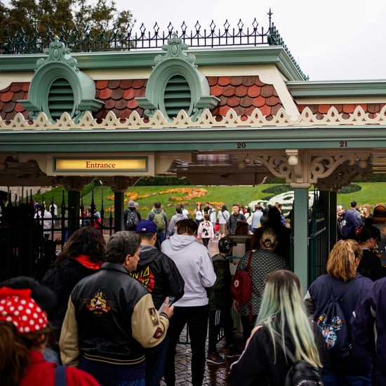 Will Disney Parks Have Restrictions Once Reopened?