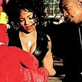 """""""Mesmerize"""" by Ja Rule feat. Ashanti"""