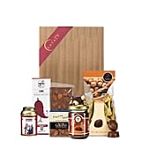 """Eataly """"The Art of Chocolate"""" Gift Box ($59)"""