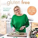 Hassle Free Gluten Free