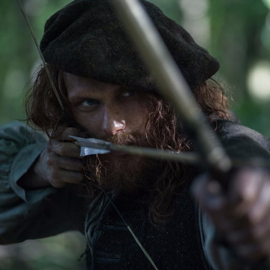 Why Does Jenny Turn Jamie In on Outlander?