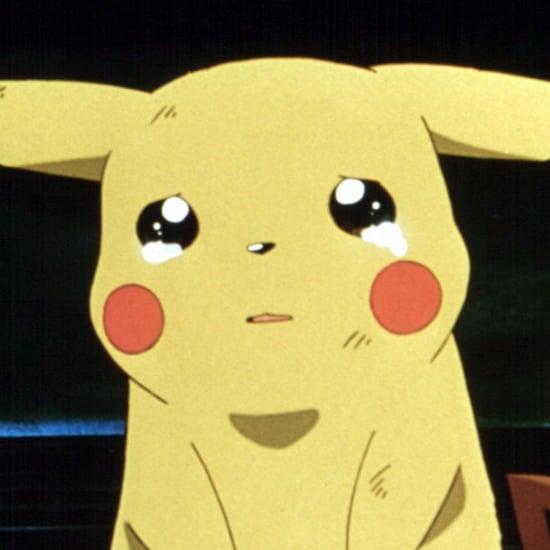 Pokemon Go Full Google Access