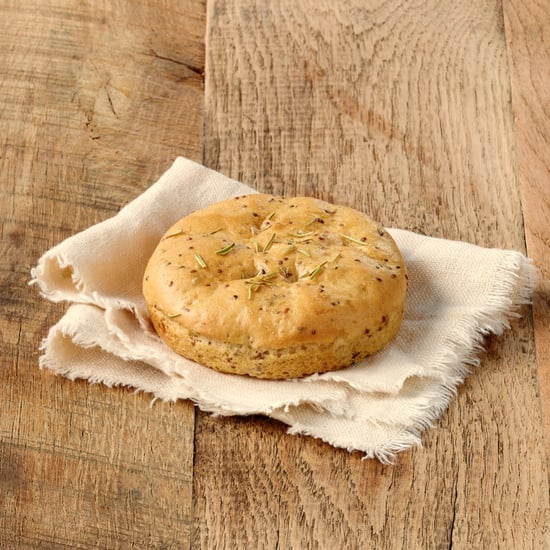 Panera Offers Gluten-Free Bread