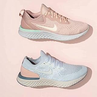 Best Women's Sneakers 2019