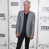 Well Damn: Anthony Bourdain Has Strong Opinions About the Unicorn Frappuccino