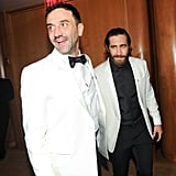 Met Gala 2014 Afterparties | Pictures