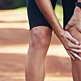 Myth: Running Will Make You Have Bad Knees