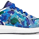 Adidas by Stella McCartney Climacool Sonic Rubber-Paneled Printed Mesh Sneakers (£130)