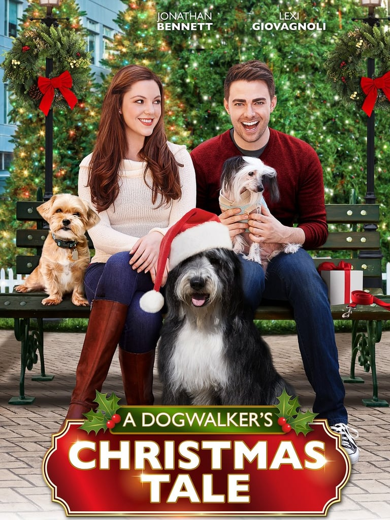 Holiday Romance Movies on Netflix | POPSUGAR Australia ...