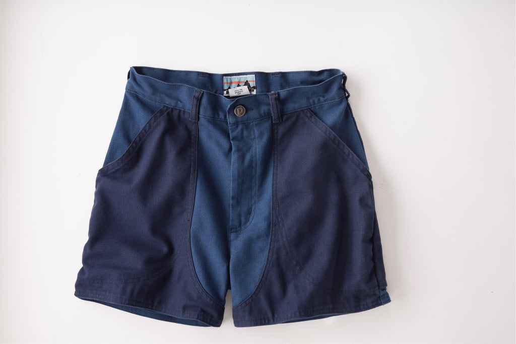Patagonia Women's Road to Regenerative Stand Up Shorts