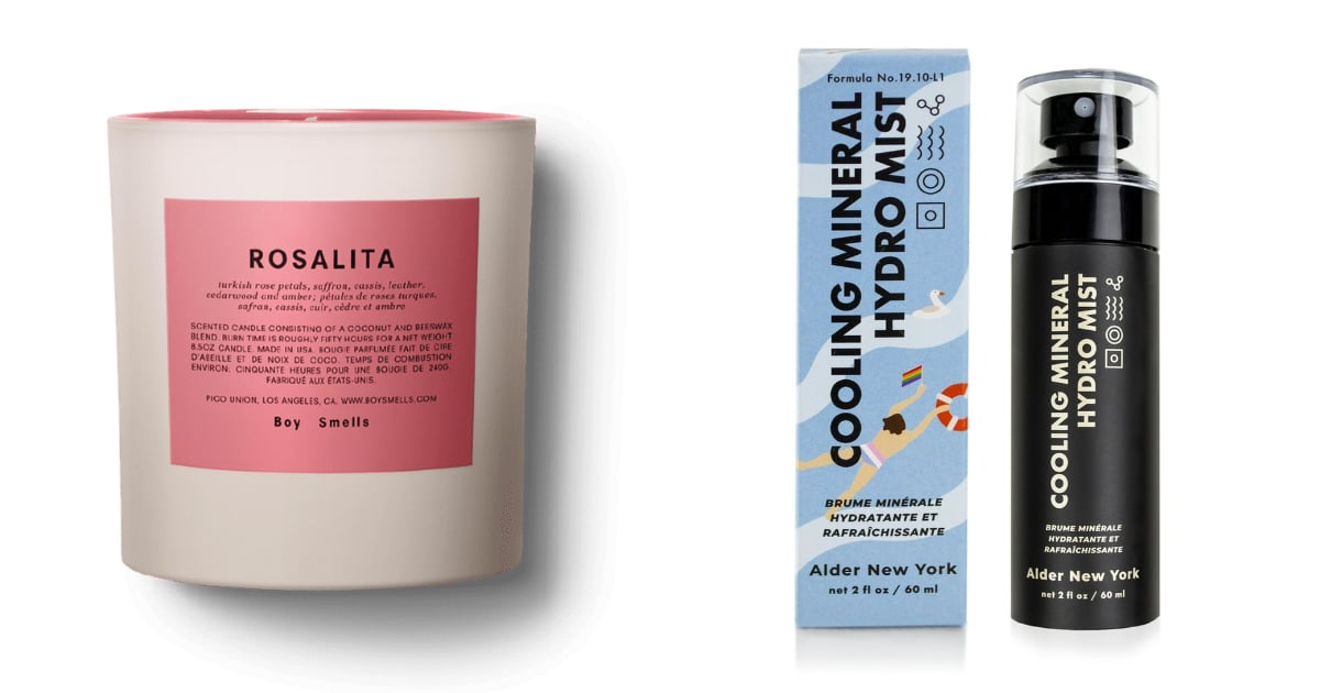 14 LGBTQ+-Owned Brands to Stock Your Beauty Cabinet With.jpg