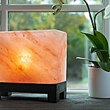 Authentic Natural Himalayan Salt Lamp