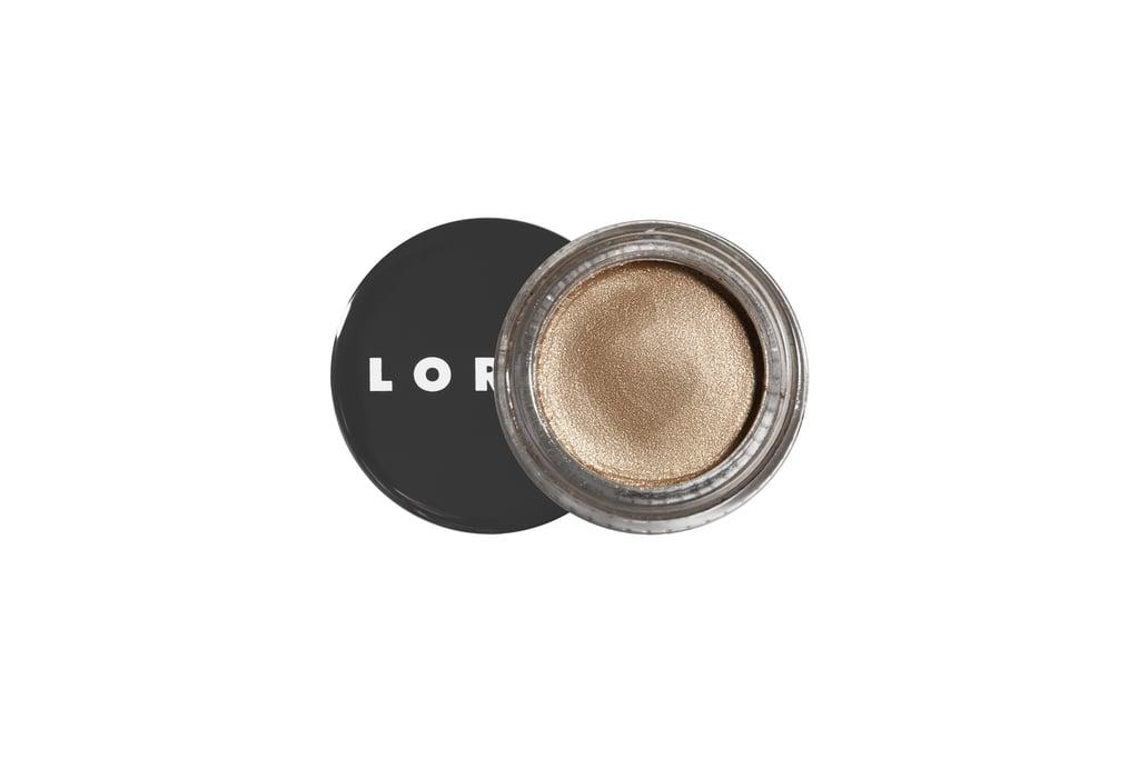 Lorac Lux Diamond Creme in Silk