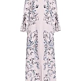 BCBG Max Azria, Ninah Dress, AED1,560