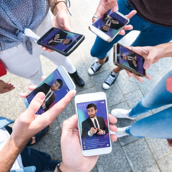 How to Connect With Friends on HQ Trivia