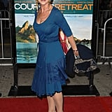 Photos of the Couples Retreat Premiere