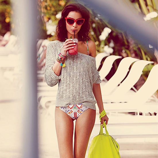 Best Summer Shopping Under $100