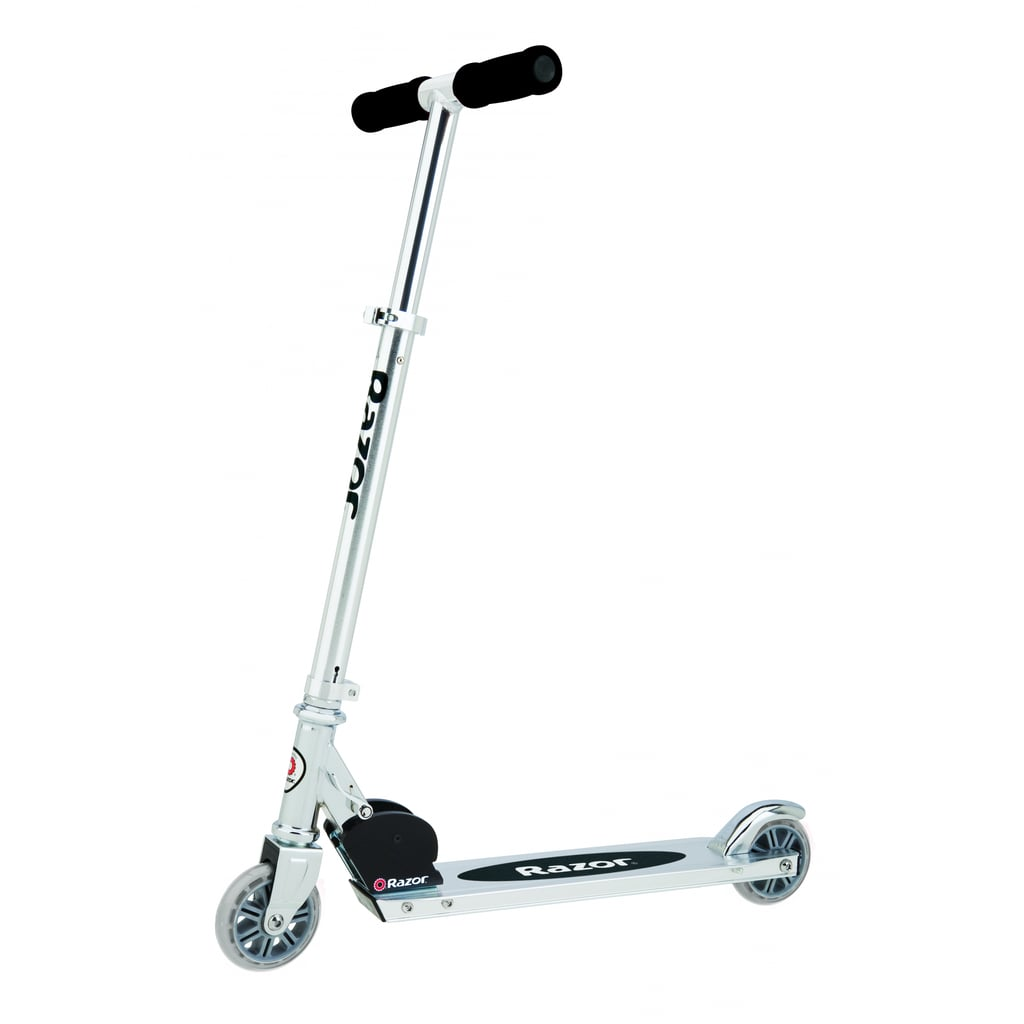 Razor A-Kick Scooter