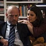 Suburra: Season 1 (Netflix Original) — Available Oct. 6
