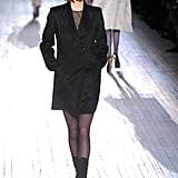 Theyskens' Theory Fall 2012