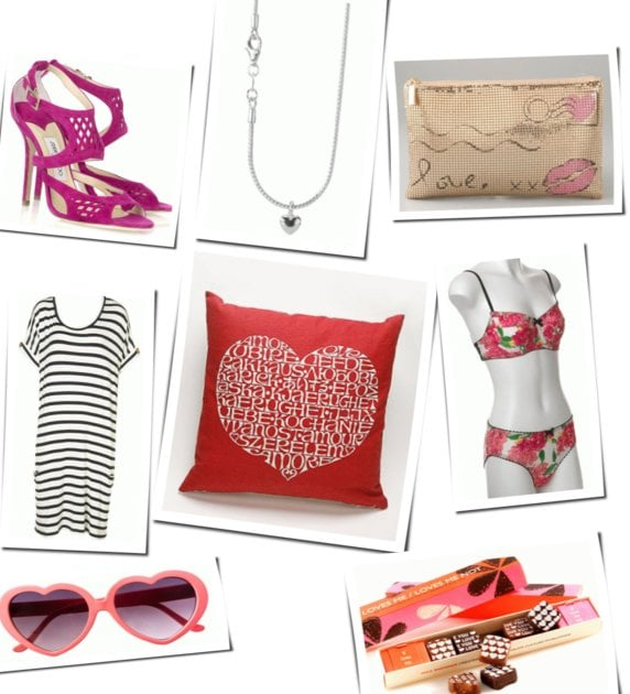 Fab's Valentines Day Gift Guide 2010-02-01 20:10:26