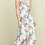 Yumi Kim Key West Maxi Dress