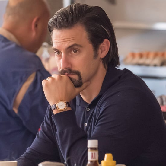 Will Jack Die in a House Fire on This Is Us?