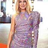 ARIA Awards Red Carpet Fashion 2019