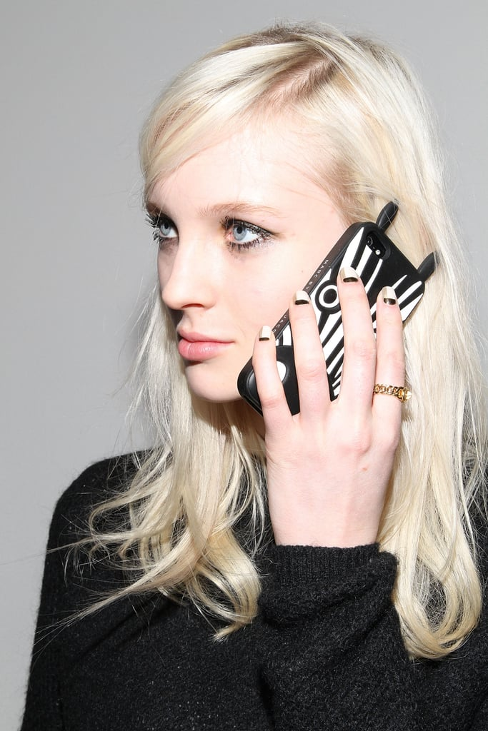 Cell Phones and Your Skin