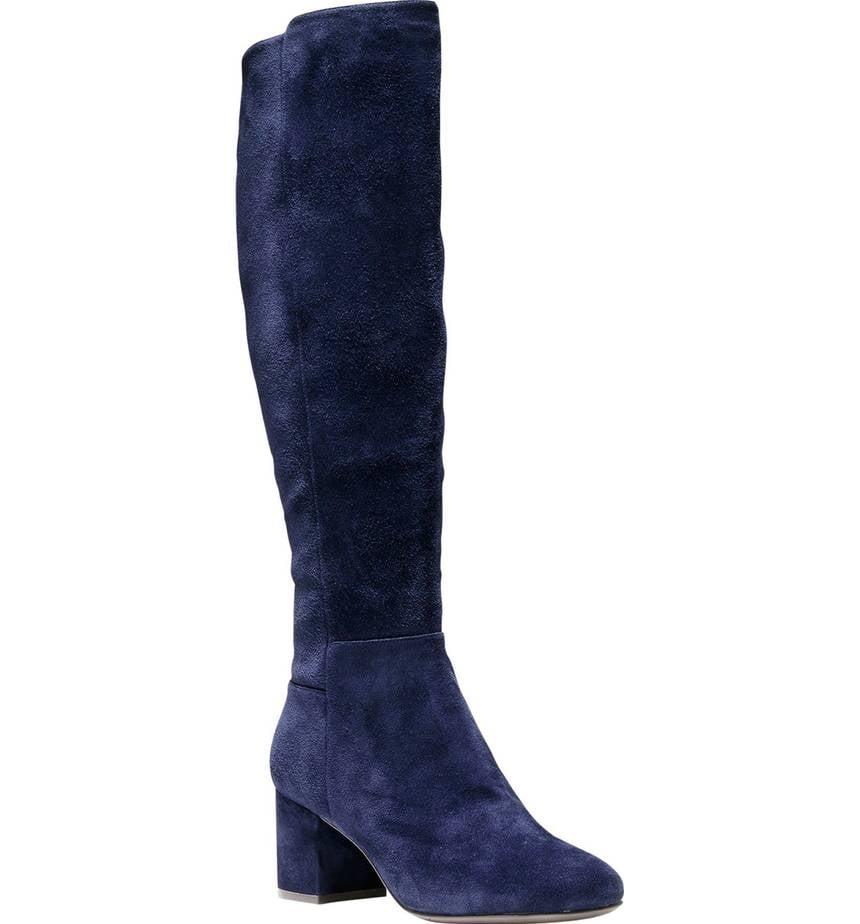 Cole Haan Lyric Knee-High Boot