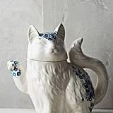 Elise Teapot