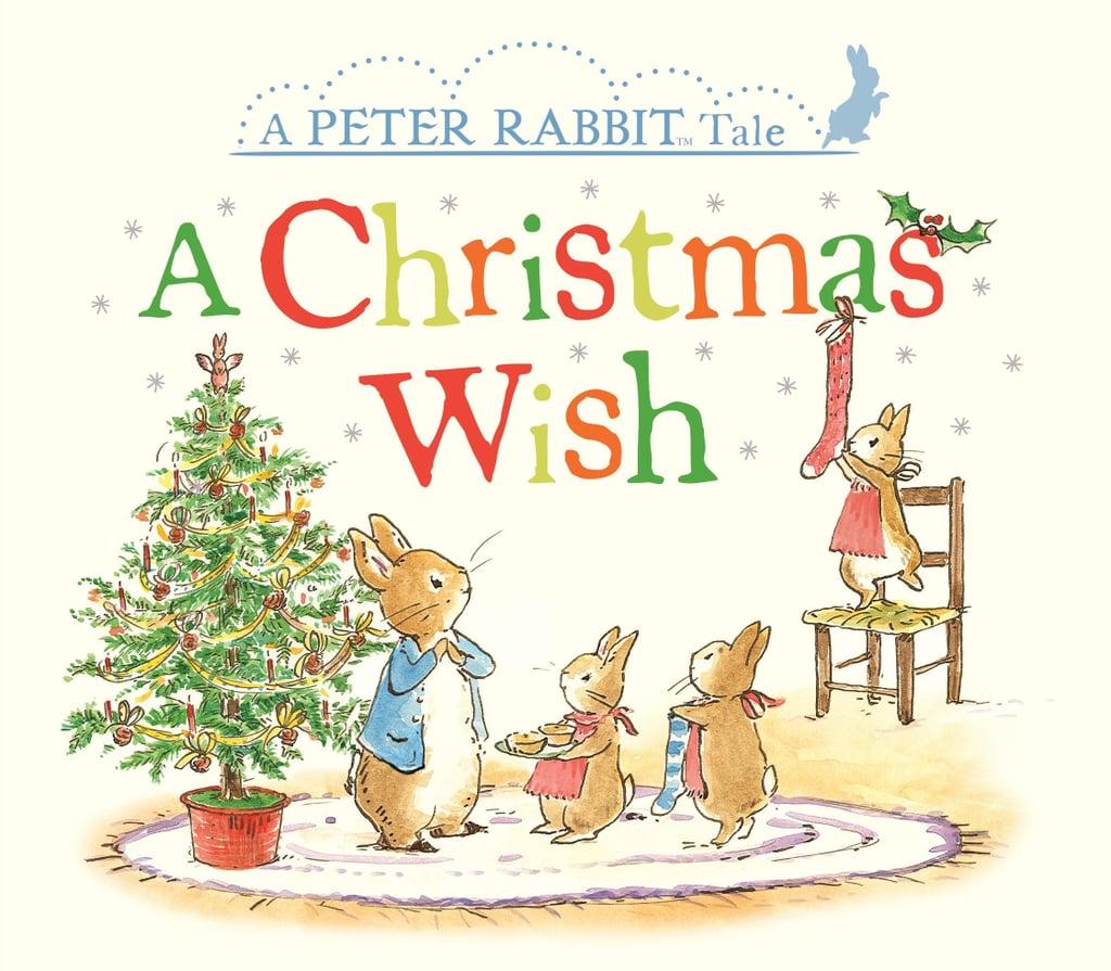 Christmas Books For Kids 2017 | POPSUGAR Moms